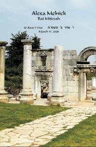 baram_synagogue_cover