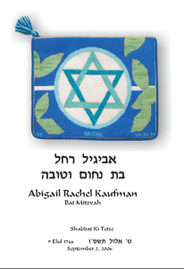 tallit_bag_abigail_cover